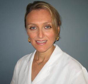 DR. KATHERINE  FINKEL